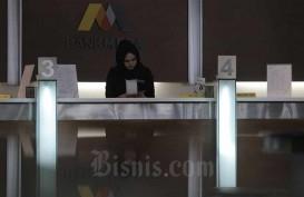 Uang Deposito Nasabah Bank Mega Bali Hilang, Ternyata Ada Kejanggalan Sejak 2012