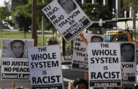 MPR: Indonesia Harus Waspadai Sentimen Anti-Asia di AS