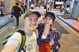 4 Langkah Jadi Travel Vloger Pemula