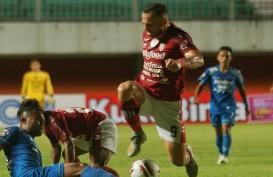 Kaesang hingga Raffi Ahmad Demam Akuisisi Klub Bola dan Kisah Galatama