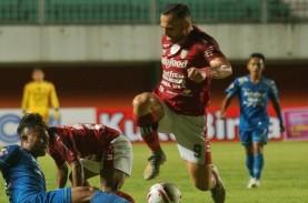 Kaesang hingga Raffi Ahmad Demam Akuisisi Klub Bola…