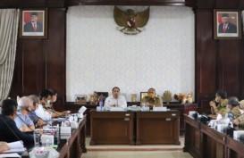 Pemkot Surabaya Tegaskan Tidak Ada Rumah Sakit Covid-19 di Mal Cito