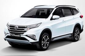 Ini Fungsi Key Free dan Hill Start Assist pada Daihatsu…