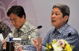 Eks Deputi Gubernur BI Erwin Rijanto Ditunjuk jadi Komisaris BNI (BBNI)