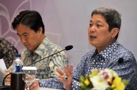 Eks Deputi Gubernur BI Erwin Rijanto Ditunjuk jadi…