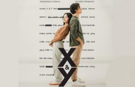 TikTok Eksplorasi Format Film Vertikal Lewat Film 'X&Y'