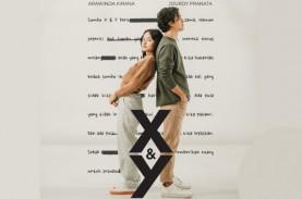 TikTok Eksplorasi Format Film Vertikal Lewat Film…