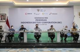 Menakar Kebutuhan Investasi Indonesia Battery Corporation (IBC) dan Ambisi Baterai Listrik