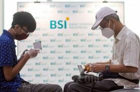 OPINI  : Menanti Respons Perbankan Syariah
