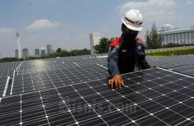 EDITORIAL : Menjadikan Energi Bersih Ekonomis