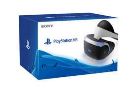Sayonara! Sony Tutup Penjualan PS3 dan Vita pada Agustus…