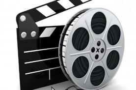 Hari Film Nasional 2021: Kemeriahan Festival Film…