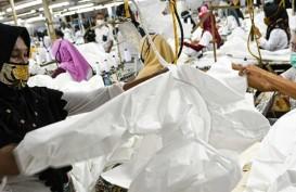 Asa Ramadan Sri Rejeki Isman (SRIL) di Tengah Bayang-bayang Surat Utang