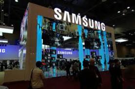 TV LED Mikro Samsung Raih Sertifikasi Teknologi Wi-Fi Tingkat Lanjut