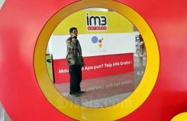 Indosat (ISAT) Bakal Jual 4.000 Menara ke Digital Colony Senilai Rp10,8 Triliun