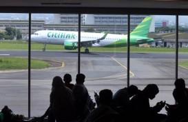 Dua Bandara AP II Siap Layani Tes GeNose per 1 April