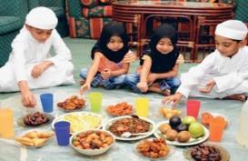 Ramadan Segera Tiba, Ini 7 Tips Mengajarkan Puasa ke Anak