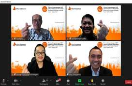 Sektor Pariwisata dan Perhotelan Indonesia Diprediksi Pulih Tahun Ini