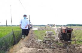 Gubernur Sumsel Izinkan Warga Mudik Lebaran Dalam Provinsi