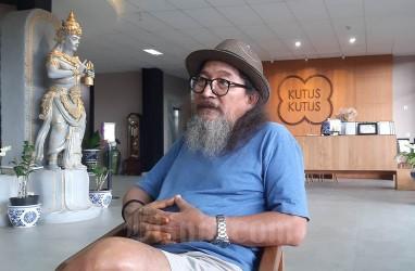 Kisah Sukses Bos Minyak Kutus-Kutus Bali, Berawal dari Kelumpuhan