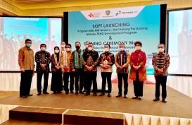 Pertamina Gas Sukseskan Program 500 MW dan TKND di Maluku