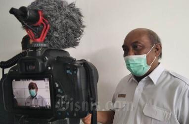 CPO Sering Tumpah di Jalan, Ketua KNKT: Pengusaha Harus Ditindak Tegas