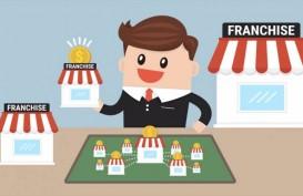 9 Alasan Kemitraan Bisnis Gagal