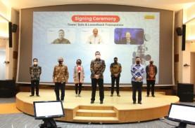 Indosat (ISAT) Jual 4.200 Menara Senilai Rp10,8 Triliun…