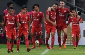 Prediksi Persija vs Bhayangkara FC: Lawan Persija, Bhayangkara FC Andalkan ini
