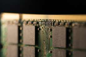 Pasar PC Bisa Kembali Pulih Tahun Ini, Asal Lakukan…