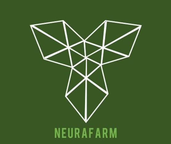 Neurafarm