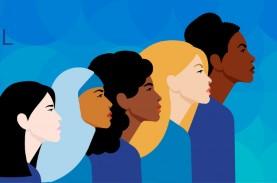 Cargill Indonesia Dukung Kesetaraan Gender di Tempat…
