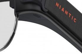 Niantic Siapkan Kacamata Pintar dengan Teknologi Augmented…