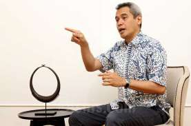 Mandiri Capital Bidik Startup Insurtech Masuk Portofolio,…