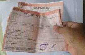 Veteran di Surabaya Bakal Dibebaskan dari Pembayaran PBB