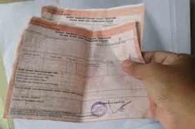 Veteran di Surabaya Bakal Dibebaskan dari Pembayaran…