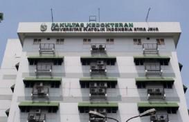 Kampus Akan Dibuka, Sejumlah Fakultas Kedokteran di Jakarta Jadi Sentra Vaksinasi
