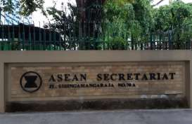 Anggota Asean Sepakat Tingkatkan Pemulihan Ekonomi, Ini Hasilnya