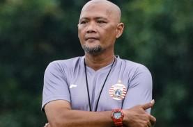 PSM, Bhayangkara FC, Persija Berebut 2 Tiket, Ini…