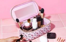 4 Alasan Tas Kosmetik Menjadi Kebutuhan Perjalanan