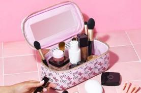 4 Alasan Tas Kosmetik Menjadi Kebutuhan Perjalanan…