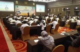 Musrenbang RKPD 2022, Bupati Imron: Fokus Tangani Masalah Ekonomi dan Kemiskinan