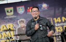 Gelar Raker di Medan, ADPMET Bahas Peta Potensi Migas