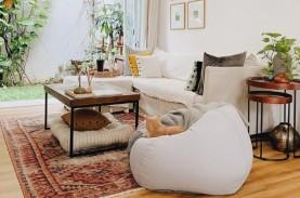 Ingin Rumah Nyaman dan Instagramable? Ini Tips dari…