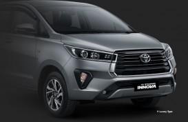 PPnBM 1 April, Dealer Diskon Rp32 Juta Harga Mobil Toyota Innova