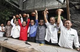 DPRD DKI Desak Sarana Jaya Kembalikan Kerugian Negara Senilai Rp217 Miliar