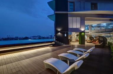 Hotel Yuan Garden Pasar Baru Dapatkan Setifikat CHSE