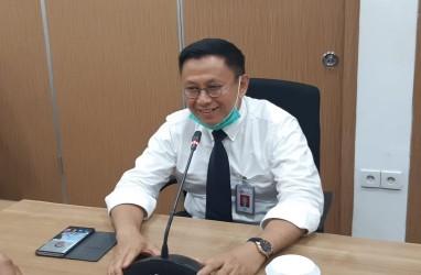 OJK Tegaskan Konversi Bank Riau Kepri Menuju Sistem Syariah Jalan Terus