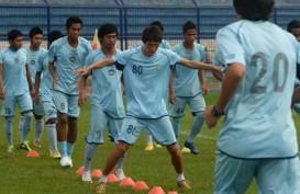 Prediksi Madura United vs Persela: Belum Kebobolan, Persela Optimis