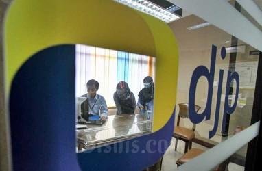 Pelaporan SPT Resmi Ditutup 31 Maret 2021, Ditjen Pajak Tegaskan Tak Ada Perpanjangan